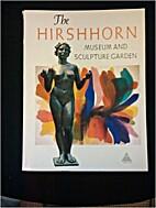 The Hirshhorn Museum and Sculpture Garden,…