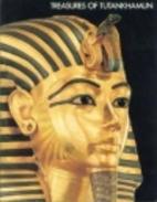Treasures of Tutankhamun [Metropolitan…