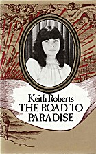 Road to Paradise by Keith Roberts