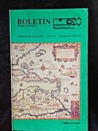 Boletin Serie Tecnica, no. 16-17-18 by Ethel…