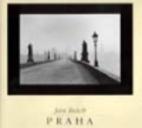 Praha by Josef Ehm