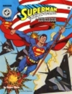 Superman: the Man of Steel Sourcebook (DC…