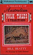 A treasury of Australian folk tales and…