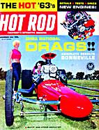 Hot Rod 1962-11 (November 1962) Vol. 15 No.…