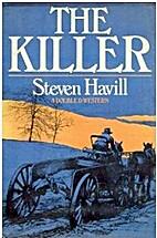 The killer by Steven Havill