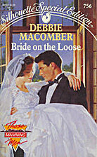 Bride on the Loose by Debbie Macomber