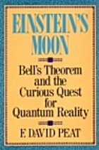 Einstein's Moon: Bell's Theorem and the…