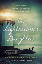 The Lightkeeper's Daughters by Jean E.…