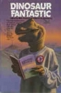 Das große Buch der Dinosaurier- Geschichten. - Mike Resnick