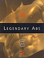 Legendary Abs : Gold Edition by Health for…