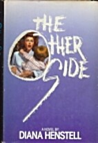 The Other Side by Diana Henstell