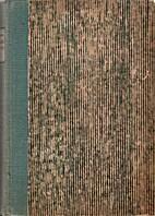 Noveller og Digte, I. bind by Steen Steensen…