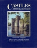 Castles: A History and Guide by R. Allen…