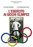 L'esercito ai giochi olimpici by Pierluigi…