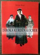 Dîroka Kurdên koçber: Anatoliya Navîn,…