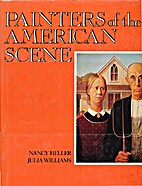 Painters of the American Scene by Nancy…