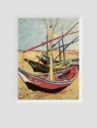 The World of Van Gogh, 1853-1890 by Robert…