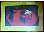 Iets van Tolstoi by Tennessee Williams
