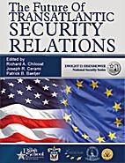 The Future of Transatlantic Security…