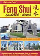 Feng shui épületek-életek feng shui séta…