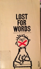 Lost for Words: Language and Educational…