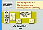 The Nymphs of the Planthoppers and…