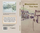 Westsiders (Stories from old Corner Brook,…