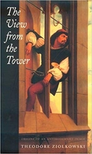 The View from the Tower: Origins of an…