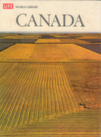 Canada by Brian Moore