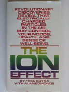 The ion effect : how air electricity rules…