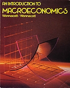 Introduction to Macroeconomics by Paul…