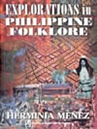 Explorations in Philippine Folklore by…
