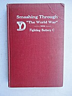Smashing through the World War with…