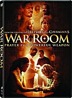 The War Room by TriStar Pictures