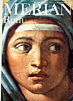 Merian Rom