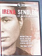 Irena Sendlerowa : in the name of their…
