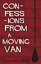 Confessions From a Moving Van by Amy…
