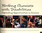 Working Chemists with Disabilities :…