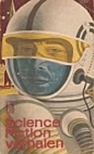 Science fiction verhalen [1969]