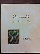 Inafa maolek: Chamorro tradition and values…