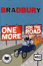One More for the Road by Ray Bradbury