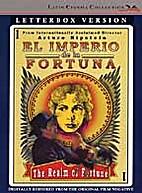 Imperio de la Fortuna, El by Arturo Ripstein