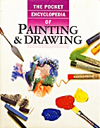 The Pocket Encyclopedia of Painting and…