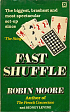 Fast Shuffle by Robin Moore