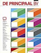 Wonen Forever : Anno 2000 by Gerald van der…