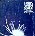 Links With Space by David Spangler