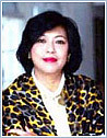 Author photo. Photo courtesy of Hay House, Inc.