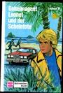 Geheimagent Lennet und der Scheintote - Leutnant X