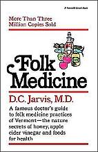 American Folk Medicine: A Symposium by…