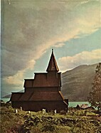 The art of Scandinavia 1 by Peter Anker
